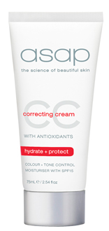 1035CCcream75ml