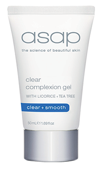 1055ClearComplexionGel