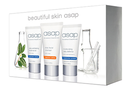 beautiful_skin_asap_packL (1)